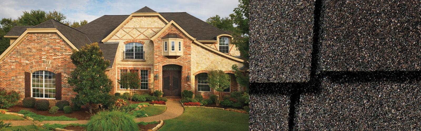 Done Right Roofing Images